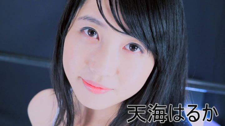 【投稿】女子プロレス技研究室(ラボ)1 サンプル画像06