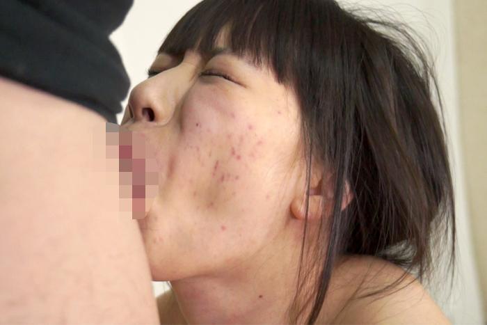 【700ptsOFF!】【投稿】傲慢女を首絞めリンチ10 サンプル画像11