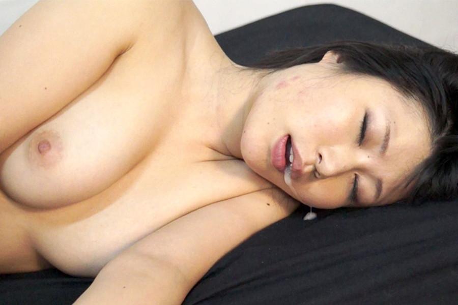【投稿】生意気な女を首絞めリンチ2 サンプル画像12