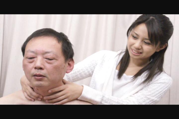 【1000pts!】清純美女が男を首絞め! 2 サンプル画像06