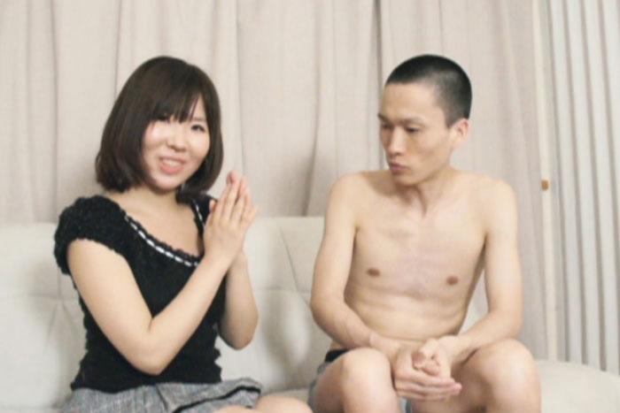 【1000pts!】清純美女が男を首絞め! 6 サンプル画像07