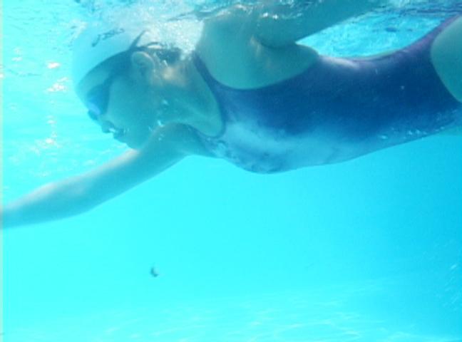 【新特別価格】水泳部夏合宿 部員No.05 すみれ編 サンプル画像05