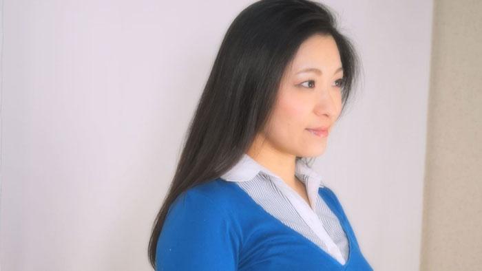 【本日限定価格】43歳春 瞳れいのハイドロSP サンプル画像05