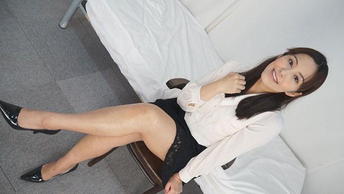 熟女ハイドロ競パンしごき2 サンプル画像04