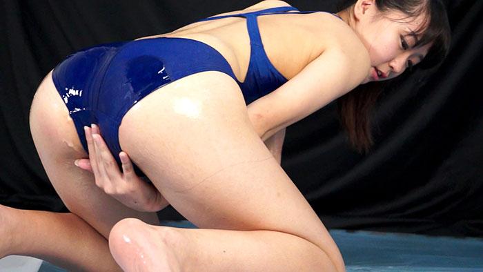 競泳水着コーティング4 サンプル画像03