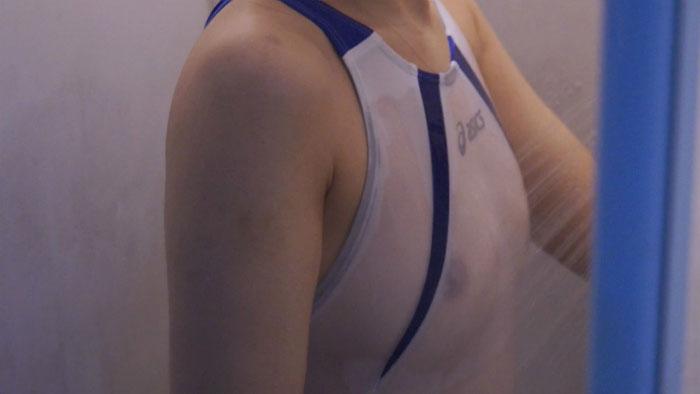 競泳水着コーティング7 サンプル画像06