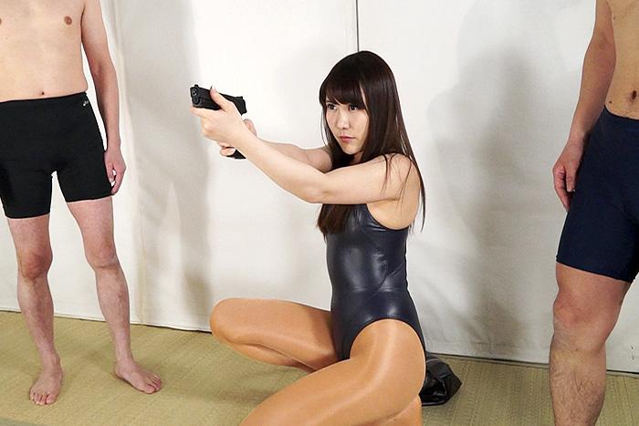 【新特別価格】復活!競水教団潜入捜査官File.2 サンプル画像12