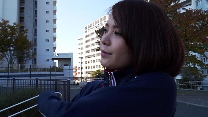 【HD】陸女 Vol.1 サンプル画像03