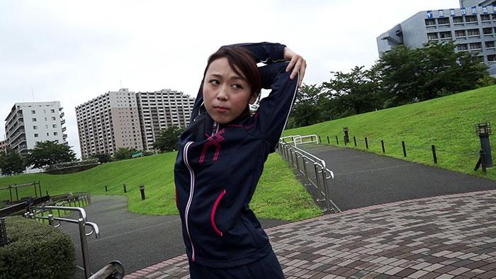 【HD】陸女 Vol.2 サンプル画像03