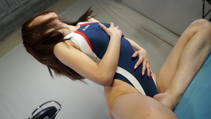 競泳水着好きのボクが監督3 サンプル画像01