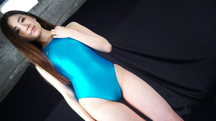 競泳水着好きのボクが監督3 サンプル画像11