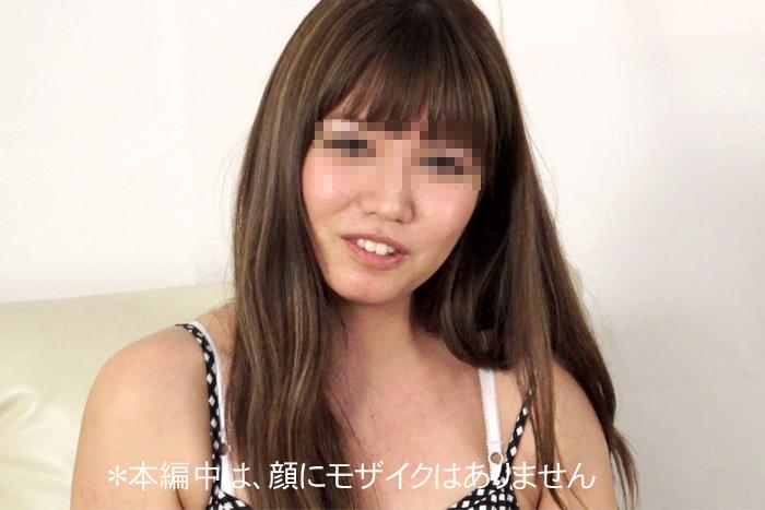 頭文字(イニシャル)R act.1 サンプル画像03