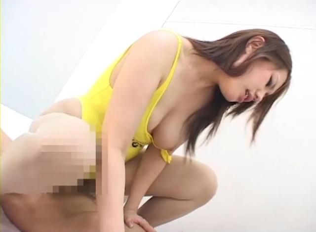 【新特別価格】キャンギャルフォトセッション2 サンプル画像10