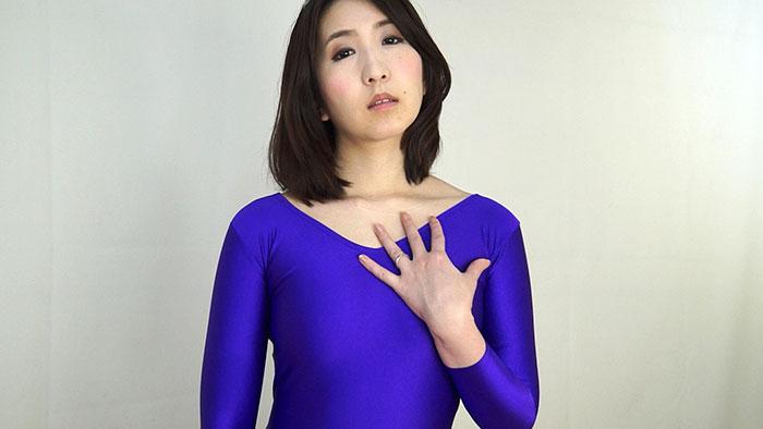【本日限定価格】学販人妻1 サンプル画像03