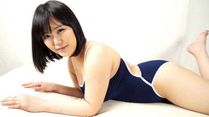 【本日限定価格】SUKUMIZUロリ巨乳NEO1 サンプル画像04