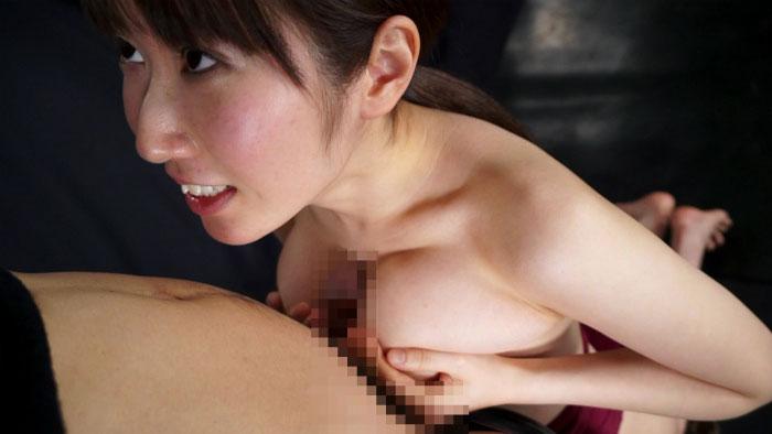 巨乳競水NEO vol.1 星あんず編 サンプル画像03