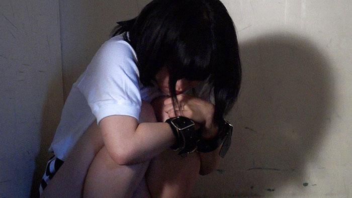 妹ブルマ~おもちゃにされたおんなのこ~その6 サンプル画像07