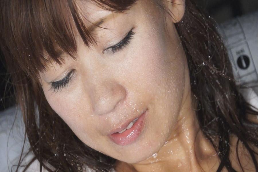 WETの女3 サンプル画像11