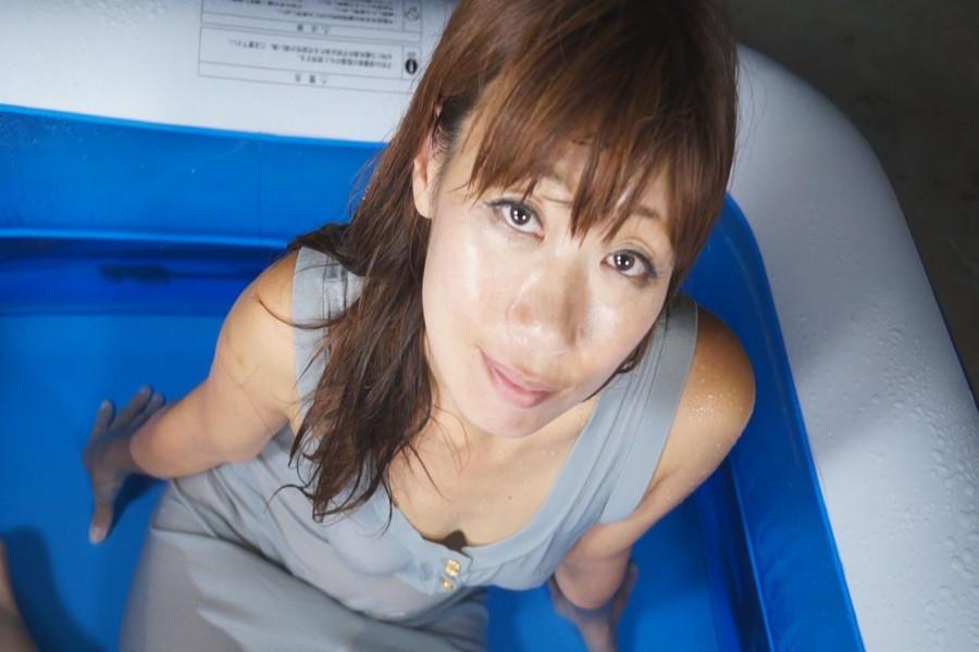 WETの女3 サンプル画像12