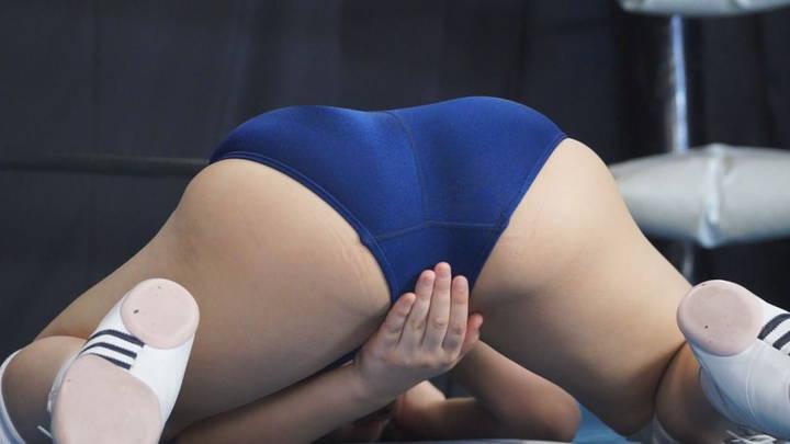 煩悩寺 ドミネーションレイプ制裁 Vol.8 サンプル画像09