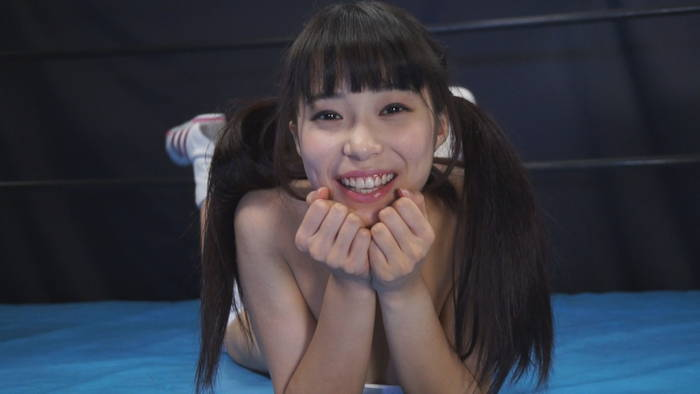 煩悩寺主催 プロレスMIXタッグマッチ 集団レイプリング Vol.7 サンプル画像07