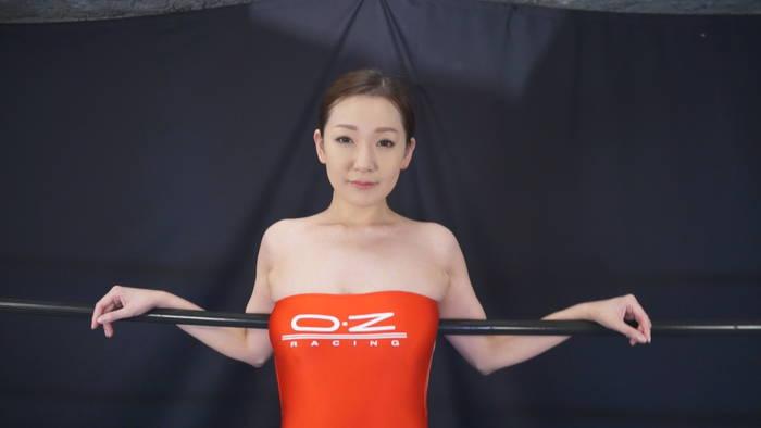 煩悩寺主催 プロレスMIXタッグマッチ 集団レイプリング Vol.7 サンプル画像02