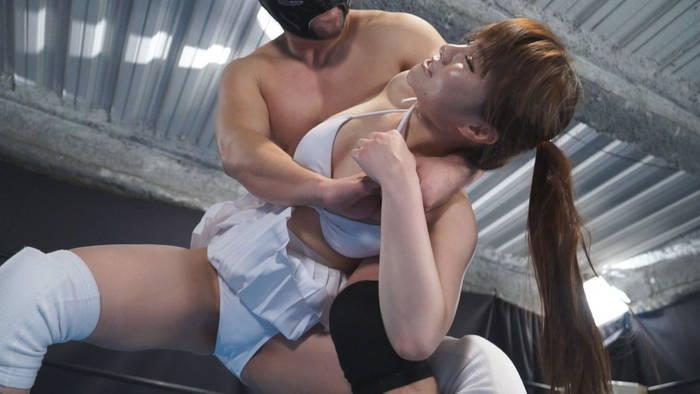 煩悩寺 RE:Wセックスリング1 サンプル画像01
