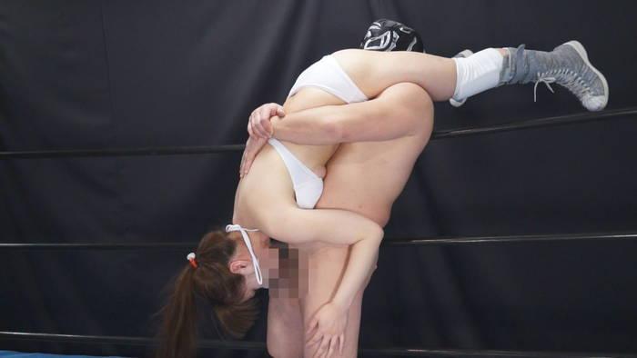 煩悩寺 RE:Wセックスリング1 サンプル画像09
