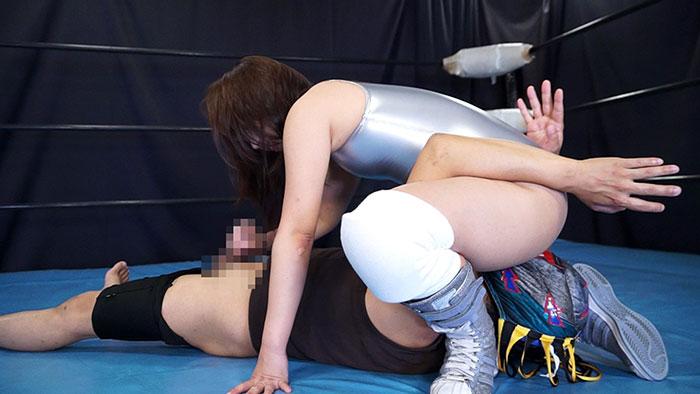 煩悩寺 Wセックスリング8 サンプル画像04