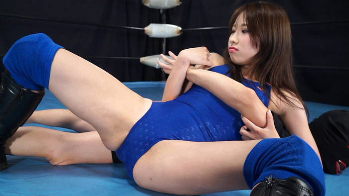 煩悩寺 Wセックスリング9 サンプル画像02
