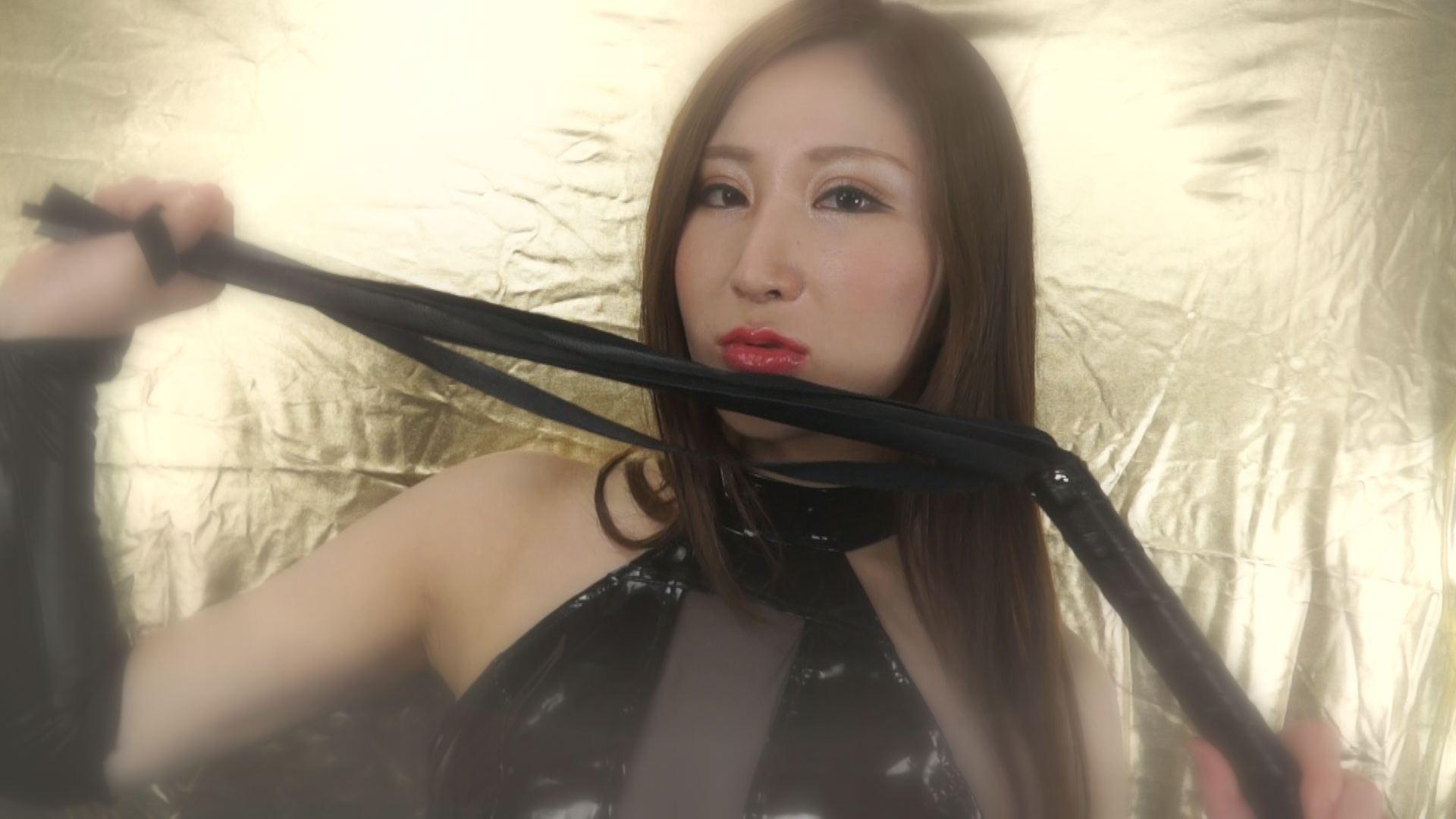 DESTROY女子プロレスラー破壊 #0005 サンプル画像06