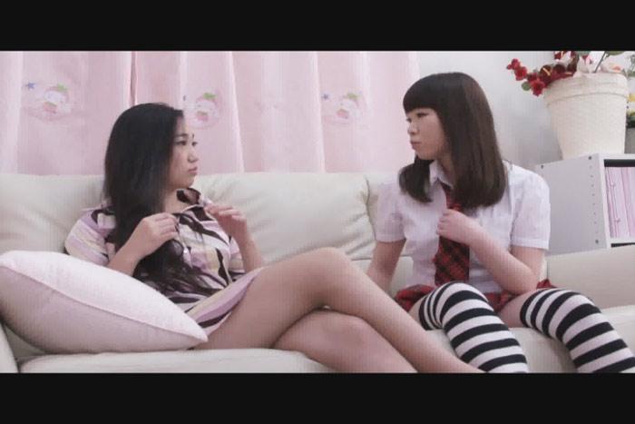 【新特別価格】女喧嘩 CatFight2 サンプル画像09