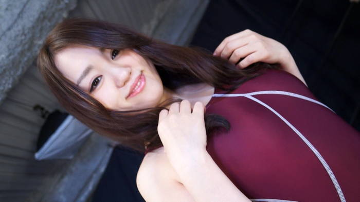 女子レスラー全裸屈辱MIX 7 - 引き裂かれたリングコスチューム - サンプル画像07