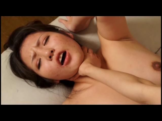 首絞めレズビアン 5 サンプル画像03