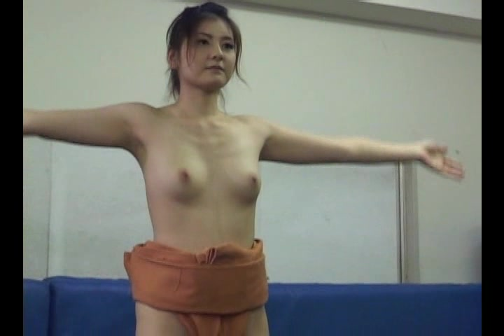 GIRLS FIGHT 48 快刀乱麻 サンプル画像11