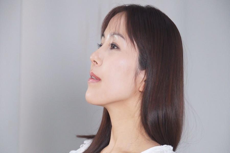 【700ptsOFF!】熟女同士の首絞めくらべ サンプル画像09