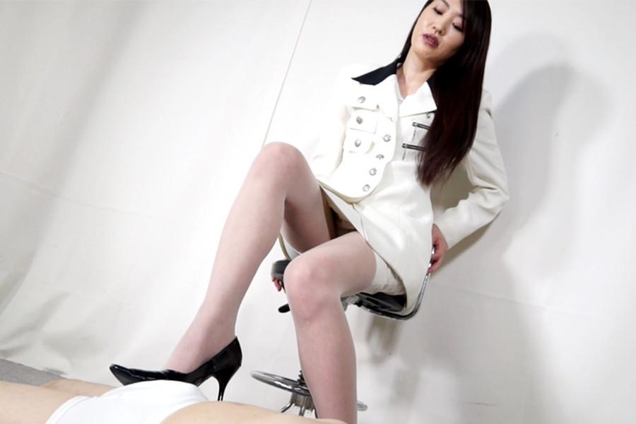 【本日限定価格】ザ・電気アンマ4 サンプル画像01