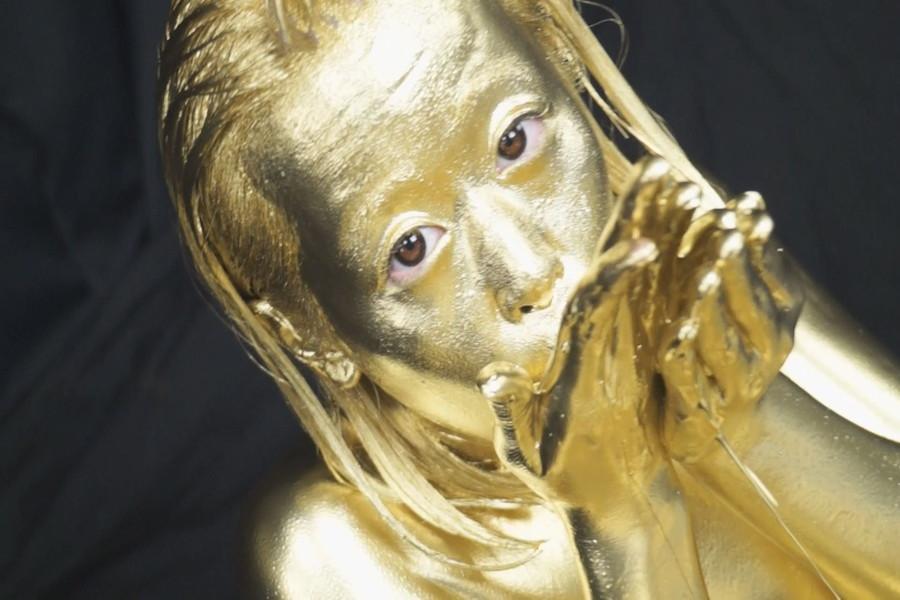 【HD】金粉7 サンプル画像08