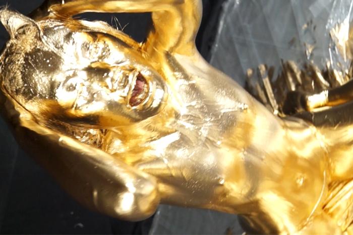 【超得】金粉9 サンプル画像01