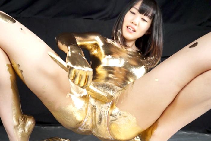【超得】金粉9 サンプル画像02