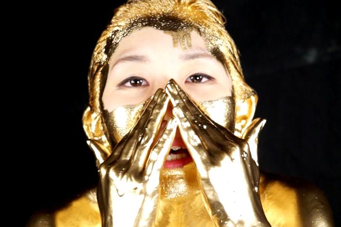 【超得】金粉9 サンプル画像05