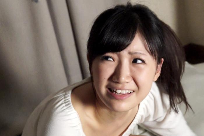 【新特別価格】【HD】清純美女首絞めレイプ8 サンプル画像03