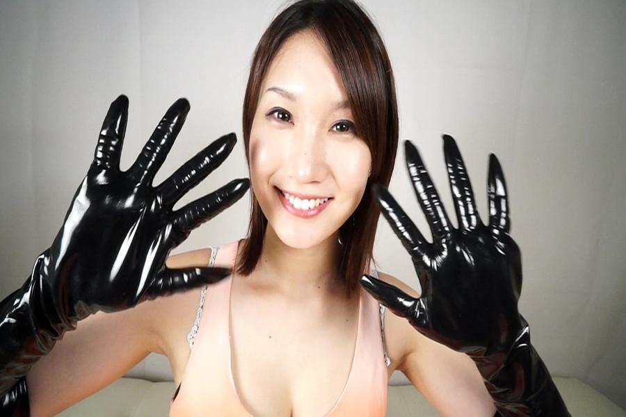 エナメル手袋の大天使1 舞咲みくに編 サンプル画像01