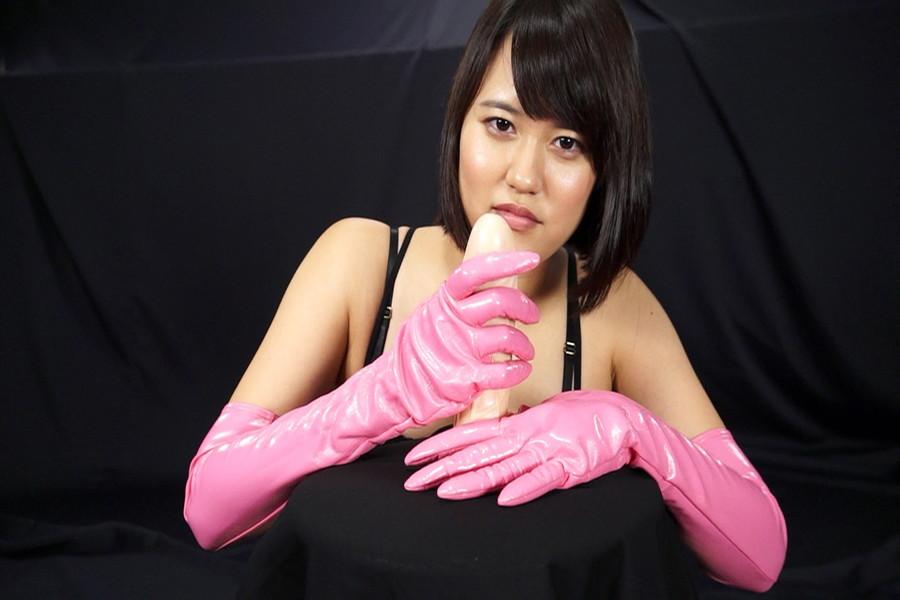 エナメル手袋の大天使 7 ゆり菜すず編 サンプル画像01