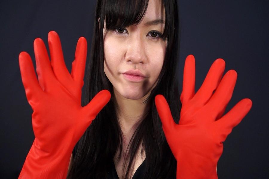 NEW・ゴム手袋専科4 サンプル画像01