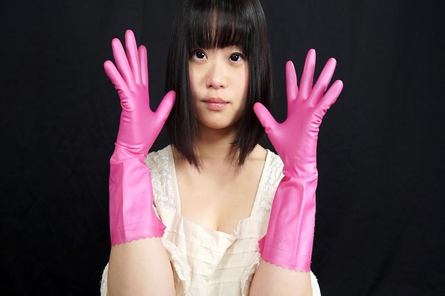 NEW・ゴム手袋専科4 サンプル画像07