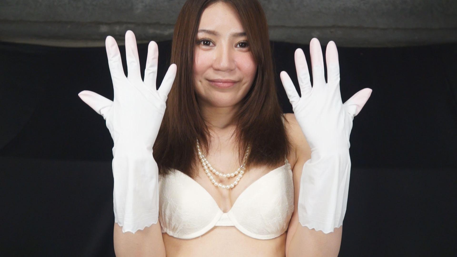 NEW ゴム手袋専科 7 サンプル画像04