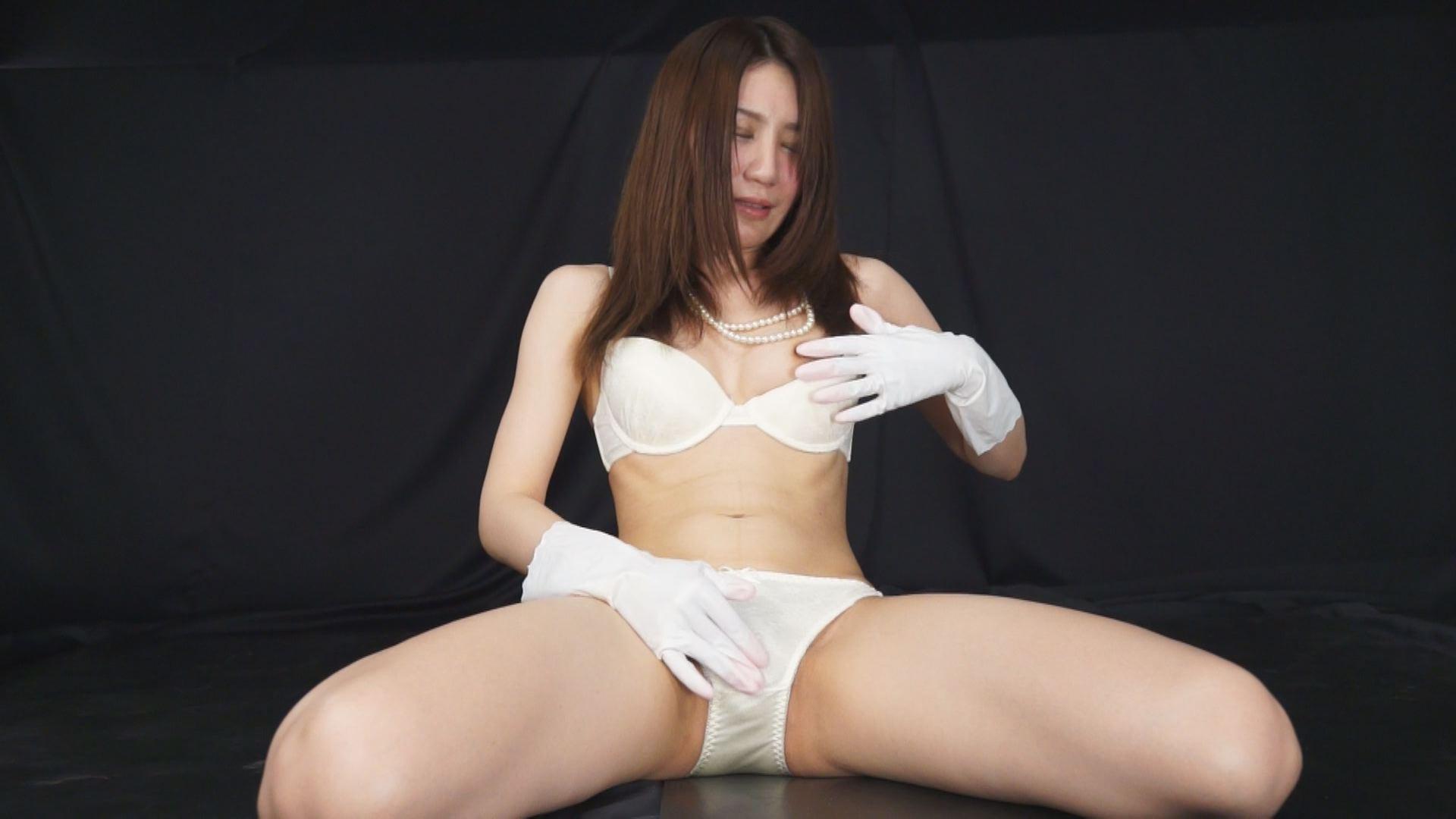 NEW ゴム手袋専科 7 サンプル画像05
