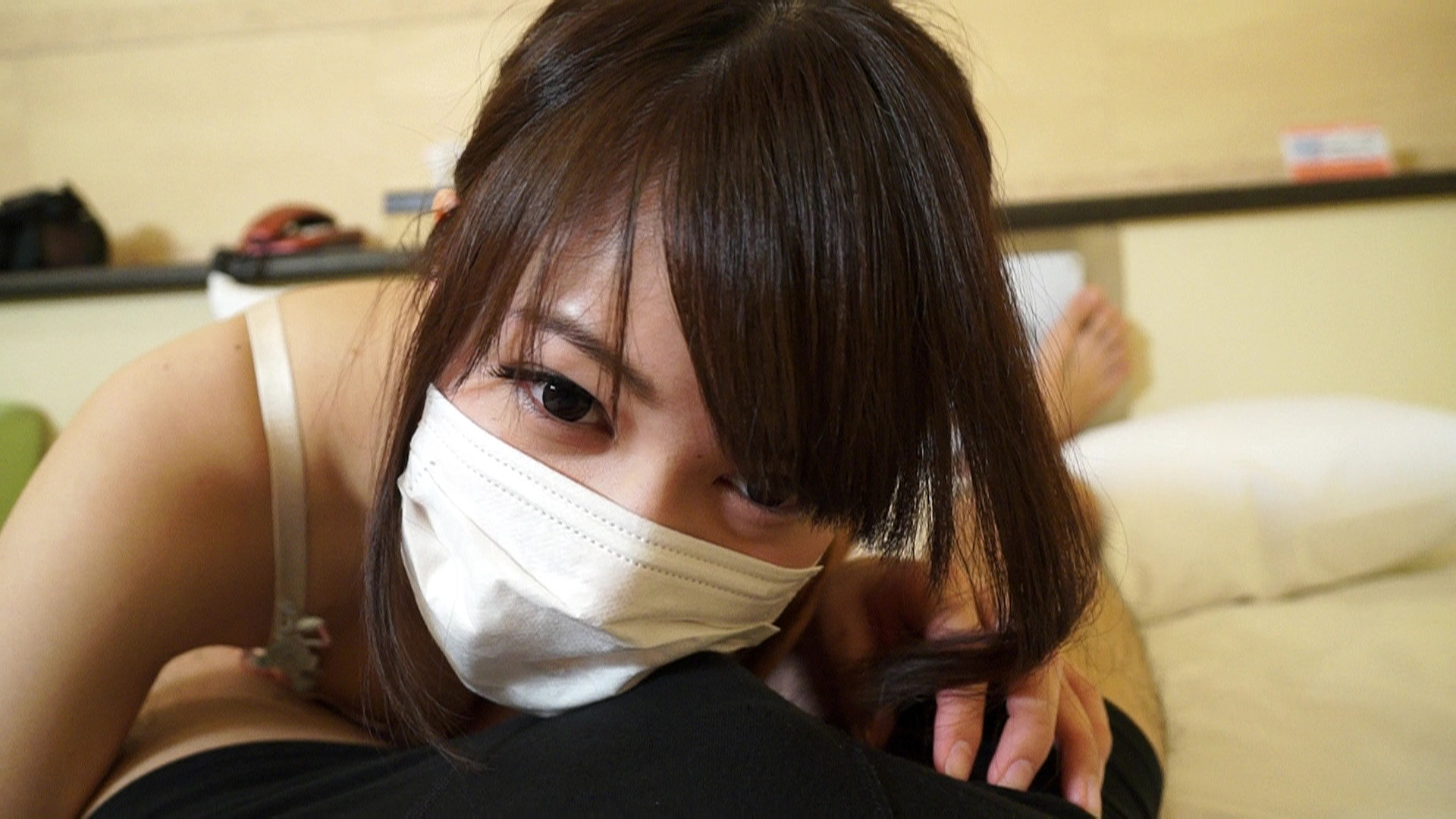 マスクdeデートNew Season 2 愛のアランフェス サンプル画像05