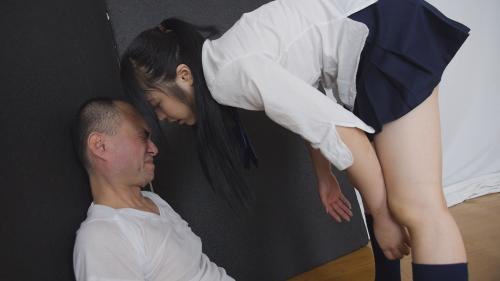 閲覧注意の暴殺少女 サンプル画像04